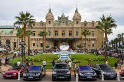 Casino_Monte-Carlo