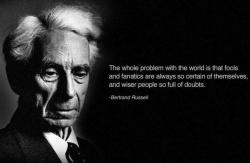 bertrand_russell_quote