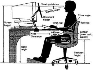 ergo-computer-workstation