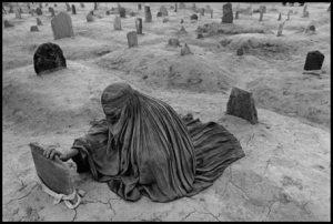 nachtwey-afghanistan