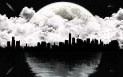 new-moon-city-