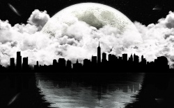new-moon-city-