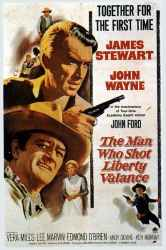 the man_who_shot_liberty_valance