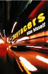 boy racers alan bissett