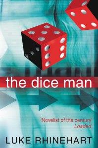the dice man luke rhinehart