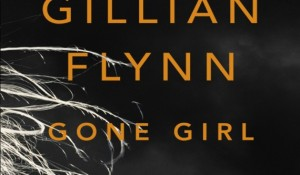 gone-girl-gillian flynn