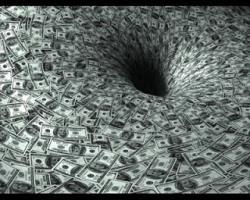 money value