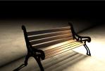 political bench