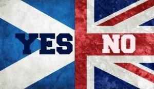 scotland-referendum-