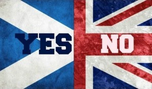 scotland-referendum-