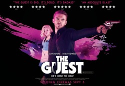 the-guest-film