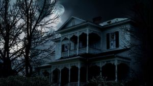 horrorhouse