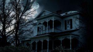 horrorhouse