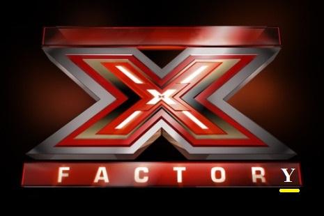 x factor simon cowell horrific garbage