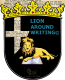 LionAroundWriting