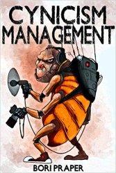 cynicism management bor praper