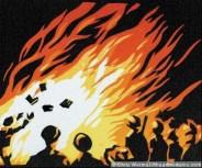 dyer-book-burning