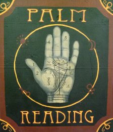 palm_reading_shop_sign