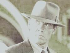 hitman wetherby emericks