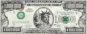 million-dollar-bill-