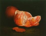 OrangePeeled