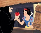 disney snow white wicked witch