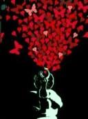 malky taste studio love gun