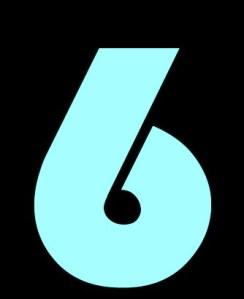 six_logo_a4