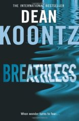 breathless dean koontz