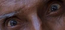 guylain doyle getty image staring indian