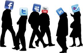 Social-Media-People