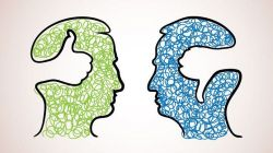 writers doubt good bad thinkyness