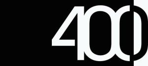 400 lionaroundwriting