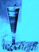 futuristic-skyscraper