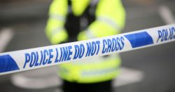 Police-tape-generic-crime-scene daily record