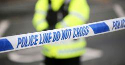 Police-tape-generic-crime-scene daily record
