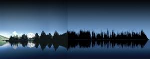 anna-marinenko-nature-sound-form-wave-01