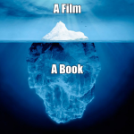 book vs film