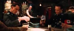 inglourious basterds tavern
