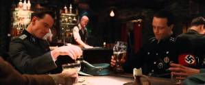 inglourious basterds tavern