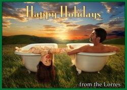 lorre_holidays