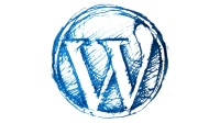manage wp wordpress logo