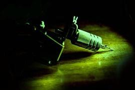 tattoo gun1