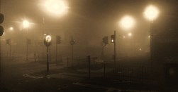 Thick-fog-settled-in-Birmingham-overnight-Picture-PositiveLad