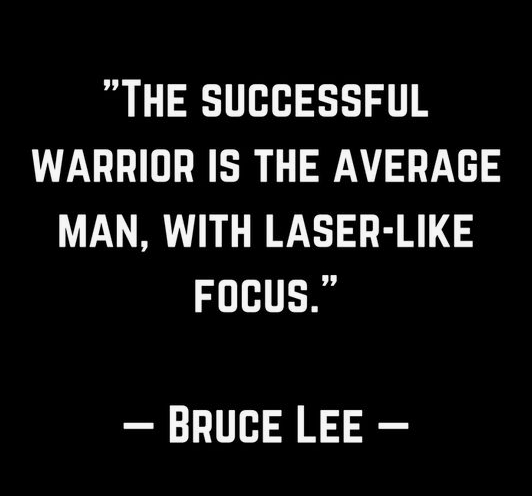 bruce-lee-focus-warrior