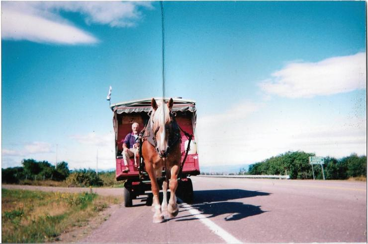 big-bertha-around-the-world-horse-caravan