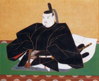 samurai-emperor-short-story-lionaroundwriting