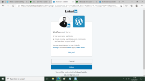 disturbing-breach-of-rights-wordpress-linkedin-lionaroundwriting